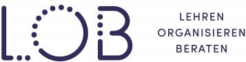 LOB-Logo_neu.png